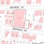 ams-realestate-118 Madison Ave-bridgeport-ct-2
