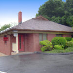 ams-real-estate-4775-main-street-bridgeport-ct-1