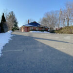 ams-real-estate-4775-main-street-bridgeport-ct-2