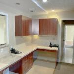ams-real-estate-4775-main-street-bridgeport-ct-3